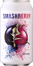 SmashRed16Can
